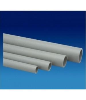 Труба канализационная WAVIN 50*1000 (внутренняя)
