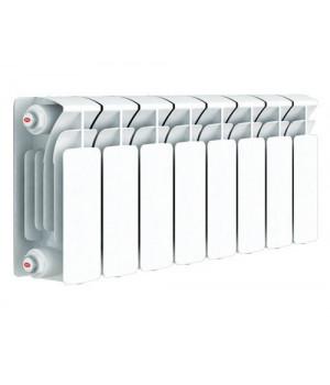 Радиатор биметаллический Mirado 300*85