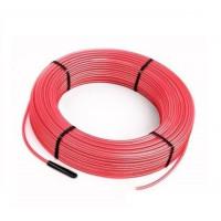 Двужильный кабель Hemstedt BRF-IM 135W (5м/0.5м.кв)
