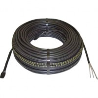 Одножильный кабель Hemstedt BR-IM-Z 2600W (151.6м/19.1м.кв)