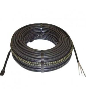 Двужильный кабель Hemstedt BR-IM 1000W (58.1м/7.4м.кв)