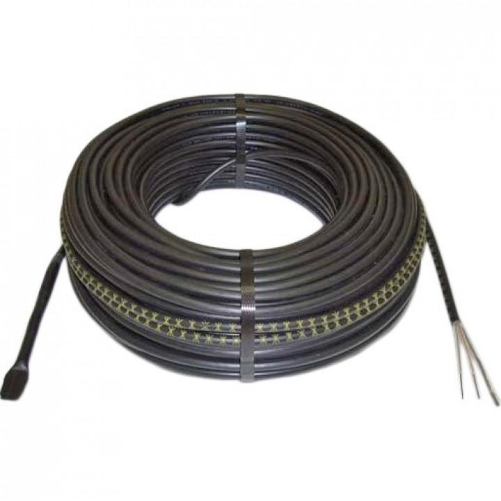 Одножильный кабель Hemstedt BR-IM-Z 300W (18.5м/2.2м.кв)