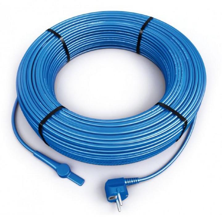 Двужильный кабель Hemstedt FS 120W (12м)