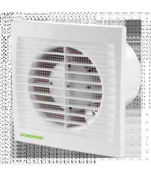 Вентилятор Домовент (С1 125)