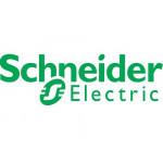 Электротовары SCHNEIDER