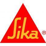 Пластификаторы SIKA