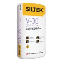 Смесь для гидроизоляции SILTEK V-30 (25кг.)