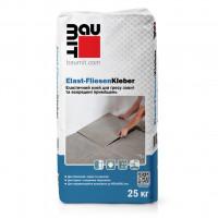 Клей для плитки BAUMIT ELAST-FLIESENKLEBER (25кг.)