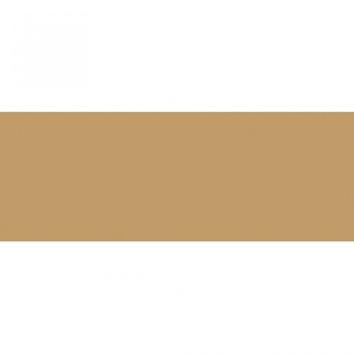 Затирка для швов MIRA supercolour (№135/карамель) 1,2 кг