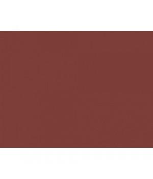 Затирка для швов Ceresit CE 40 эластичная (клинкер) 2 кг