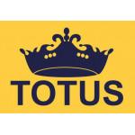 TOTUS
